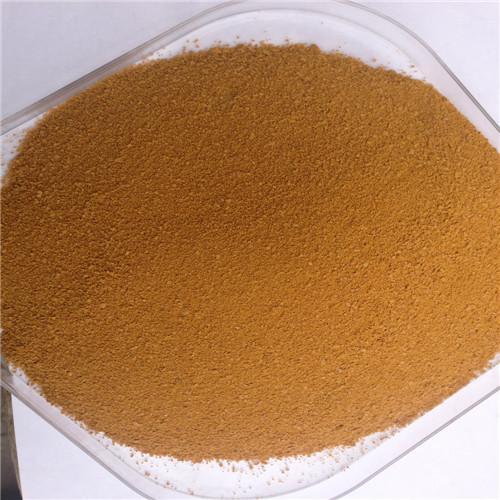 高纯聚合氯化铝