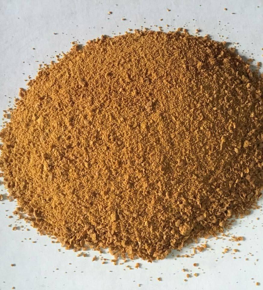 山东滚筒干燥型聚合氯化铝